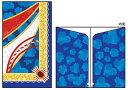 ベルサイユのばら チケットファイルC(ブルー)[POMMOP]《12月予約》