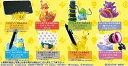 ポケットモンスター デスクでお役立ちフィギュア 8個入りBOX(食玩・仮称)[リーメント]《01月予約》