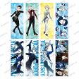ユーリ!!! on ICE ロングポスターコレクション 8個入りBOX[KADOKAWA]《02月予約》