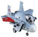 """たまごひこーき F-15C イーグル""""エースコンバット ガルム2"""" プラモデル[ハセガワ]《02月予約》"""