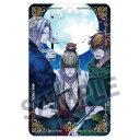 Fate/Grand Order パスケース [月下の四匹][ホビーストック]《発売済・在庫品》