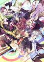 【特典】PS Vita KLAP!! 〜Kind Love And Punish〜 Fun Party 通常版[アイディアファクトリー]《03月予約》
