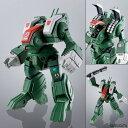 HI-METAL R MBR-07-MKII デストロイド・スパルタン 『超時空要塞マクロス』[バンダイ]《05月予約》