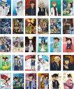 名探偵コナン ブロマイドコレクションVol.4(ミニクリアファイル付!) 15個入りBOX[KADOKAWA]【送料無料】《発売済・在庫品》