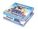 バトルスピリッツ ディーバブースター 詩姫学園 ディーバアカデミー [BSC28] 20パック入りBOX[バンダイ]《発売済・在庫品》
