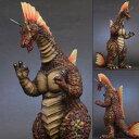 東宝大怪獣シリーズ メカゴジラの逆襲 チタノザウルス 完成品フィギュア[エクスプラス]《03月予約》