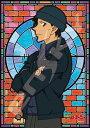 ジグソーパズル 名探偵コナン 赤井秀一 208ピース (208-AC43)[エンスカイ]《発売済・在庫品》