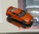 トミカリミテッドヴィンテージ ネオ LV-N148a 日産GT-R 2017モデル(橙)[トミーテック]《05月予約》