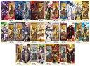 Fate/Grand Order トレーディングクリアしおり vol.2 16個入りBOX(再販)[ゼクストワークス]《11月予約※暫定》
