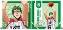劇場版 黒子のバスケ LAST GAME ミドルクッション「緑間真太郎」[ブロッコリー]《03月予約》