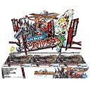 デュエル・マスターズTCG 拡張パック新1弾 ジョーカーズ参上!! 30パック入りBOX[タカラトミー]《発売済・在庫品》の画像