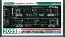 30598 JR九州817系1000番台(鹿児島車)基本2両編成セット(動力付き)[グリーンマックス