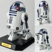 超合金×12 Perfect Model R2-D2(A NEW HOPE) 『スター・ウォーズ エピソード4/新たなる希望』[バンダイ]【送料無料】