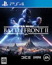 【特典】PS4 Star Wars バトルフロント II (通常版)[EA]《11月予約》