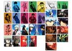 銀魂. 生ブロマイドコレクション 10個入りBOX[エンスカイ]【送料無料】《発売済・在庫品》