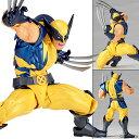 フィギュアコンプレックス アメイジング・ヤマグチ No.005 Wolverine (ウルヴァリン)[海洋堂]《09月予約》