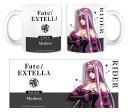 Fate/EXTELLA マグカップ メドゥーサ[Gift]《08月予約※暫定》