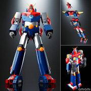 DX超合金魂 超電磁ロボ コン・バトラーV[バンダイ]【同梱不可】
