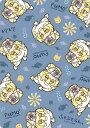 東方Project ふもふも マウスパッド 20 八雲藍[Gift]《取り寄せ※暫定》
