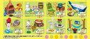 ムーミン ハッピーガーデン 8個入りBOX[リーメント]【送料無料】《発売済・在庫品》