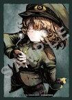 角スリvol.17 幼女戦記 ターニャ A (KS-48) パック[KADOKAWA]《09月予約》