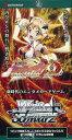 【特典】ヴァイスシュヴァルツ ブースターパック 戦姫絶唱シンフォギアXD UNLIMITED 20パック入りBOX[ブシロード]《発売済・在庫品》