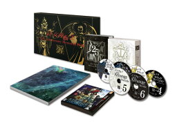 3DS 真・女神転生 DEEP STRANGE JOURNEY 真・女神転生 25周年記念スペシャルボックス[アトラス]【送料無料】《10月予約》