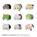 Fate/Apocrypha ぽてコロマスコット 9個入りBOX[マックスリミテッド]《10月予約※暫定》
