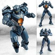 ROBOT魂 -ロボット魂-〈SIDE JAEGER〉ジプシー・アベンジャー 『パシフィック・リム:アップライジング』[バンダイ]