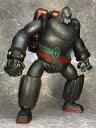 BIG SCALE Hybrid Statue 鉄人28号[アートストーム]【送料無料】《01月予約