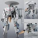HI-METAL R VE-1 エリントシーカー 『超時空要塞マクロス 愛・おぼえていますか』[バン