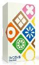 テーブルゲーム ナインタイル 新装版(9月30日入荷分)(再販)[オインクゲームズ]【送