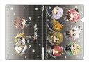 Fate/Apocrypha クリアファイル A[ペンギンパレード]《発売済・在庫品》