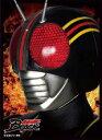 キャラクタースリーブ 仮面ライダーBLACK(EN-491) パック[エンスカイ]《発売済・在庫品》