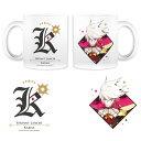 Fate/Grand Order マグカップ ランサー/カルナ[Gift]《11月予約》