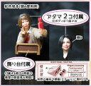 JK FIGURE Series 009 JKSLF-BST20S 1/20 レジンキット[MK2.]《12月予約》