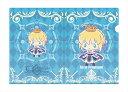 Fate/Grand Order Design produced by Sanrio A4クリアファイル アルトリア・ペンドラゴン[エクスレア]《取り寄せ※暫定》