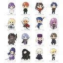 劇場版「Fate/stay night [Heaven's Feel]」 トレーディングミニアクリルスタンド 16個入りBOX[フィルター・インク]《12月予約》