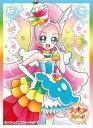 キャラクタースリーブ キラキラ☆プリキュアアラモード キュアパルフェ(EN-514) パック エンスカイ 《発売済 在庫品》