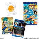 スーパードラゴンボールヒーローズ カードグミ4 20個入りBOX (食玩)[バンダイ]《発売済・在庫...