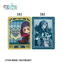 Fate/Grand Order るっこれカードキーホルダー バーサーカー/クー・フーリン[オルタ][PROOF]《01月予約》