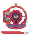 遊☆戯☆王シリーズ ダイカットししゅうポーチ E.Ai[ソル・インターナショナル]《02月予約※暫定》