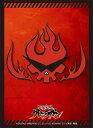 ブシロードスリーブコレクション ハイグレード Vol.1440 天元突破グレンラガン『グレン団』 パック[ブシロード]《01月予約》