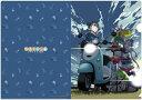 『ゆるキャン△』 クリアファイル(3)[ベルファイン]【送料無料】《取り寄せ※暫定》