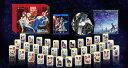 PS Vita プレミアム限定版 Fate/EXTELLA LINK for PlayStationVita マーベラス 【送料無料】《発売済 在庫品》