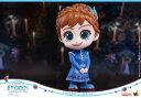コスベイビー 『アナと雪の女王/家族の思い出』[サイズS] アナ[ホットトイズ]《発売済・在庫品》