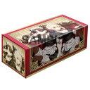 コンプティークカバーコレクション カードボックス 「Fate/stay night」[KADOKAWA]《発売済・在庫品》