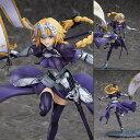 Fate/Grand Order ルーラー/ジャンヌ・ダルク 1/7 完成品フィギュア[グッドスマイルカンパニー]《02月予約》
