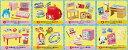 サンリオキャラクターズ 恋するサンリオメモリーズ 8個入りBOX (食玩)(再販)[リーメ