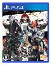 【特典】PS4 フルメタル・パニック! 戦うフー・デアーズ・...